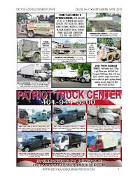 Truck And Equipment Post 36 37 2015 By 1ClickAway - Issuu Ricks Truck And Equipment Semi Sales Kenton Oh Dealer How To Turn Your Pool Into A Waterpark Oasis Vehicles Equipment Act Fire Rescue Bangshiftcom Gallery Awesome Ads For Trucks Circa Magazines Convience Central Avenel Inc Home Facebook Daimler Delivers First Electric Trucks Ups Electrek Twopost Car Lifts And Have Been Found In The Finest Post 34 35 2015 By 1clickaway Issuu