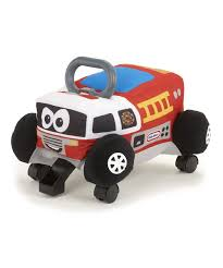 Little Tikes Fire Truck Pillow Racer   Zulily Little Tikes Princess Cozy Truck Rideon 689991011563 Ebay Ride Rescue Coupe Easy Rider Review Giveaway Closed Simply Always Mommy A Kids Truck With The Durability Of Amazoncom Blue And Pink Walmartcom Dirt Diggers 2in1 Dump Deluxe Roadster Tikes Ride On Dump Lookup Beforebuying
