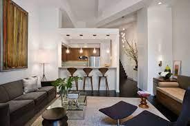 104 Interior Design Loft Style Ideas
