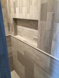 august favorite limestone master shower tile pro