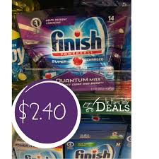 Finish Line Weekly Deals / Raybuck Coupons Latest Finish Line Coupons Offers October2019 Get 50 Off Line Coupon June 2019 Bazil Coupons Webster Ny Weekly Deals Raybuck Up To 75 Off End Of Season Sale Macys Hot Last Call Codes Phone Orders J23 Iphone App On Twitter Jordan 6 Retro Ltr Flint 5pc Clinique Plenty Of Pop Set 7pc Gift 30 More Free Sh Nikes Finish Online Whosale Weekly Ad Coupon And Promo Code At Disuntspoutcom 10 60 2018 Sawatdee Thousands Codes Printable