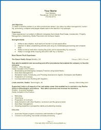 Skills And Abilities On Resume Management Samples New Best Technical Project Manager Cover Letter Examples Of