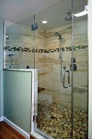 bathroom renovation northern virginia let us help you enjoy the
