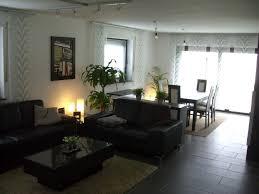 brillant dunkle fliesen wohnzimmer bilder house interior