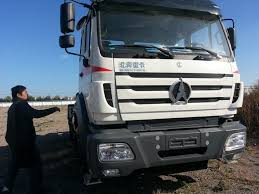 China Military Truck Beiben 6X4 340HP All Wheel Drive Truck Photos ... Buy Beiben Nd12502b41j All Wheel Drive Truck 300 Hpbeiben China Military 6x4 340hp Photos Trucks 4x4 Dump Ford F800 Youtube M817 6x6 5 Ton 1960 Intertional B 120 34 Stepside 44 Traction For Tricky Situations Scania Group Whats The Difference Between Fourwheel And Allwheel 116 Four Rc Remote Control Mini Car An Allwheeldrive V8 Toughest Jobs Soviet Standard Cargo Of 196070s Kama Double Cabin With Best Selling Honda Ridgeline Reviews Price Specs