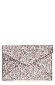 Leo Glitter Envelope Clutch Bag, Silver/Multi In Silver/ Silver Hrdwr Rebecca Minkoff Coupon Code September 2018 Stores Deals Coupons Sherwin Williams Printable Minkoff Bags Computer Tech To Go Large Regan Baylee Beach Hair Dont Care Espadrille Tops Blouses Seveless Rita Top Slate Multi Black Pebbled Leather Slide Case For Iphone Rebecca Bags Sale Large Multi Outlet Store When Do Rugs On Seen Insta Hey_im_kate Rocking Our Rebeccaminkoff Bag