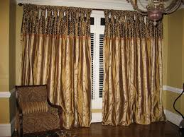 jcpenney window curtains for a great bedroom decor ideas best