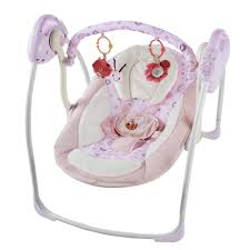 Electric Auto Swing Newborn Baby Rocker Chair Recliner ... Lichterloh Baby Rocking Chair Czech Republic Stroller And Rocking For Moving Sale Qatar Junior Baby Swing Living Electric Auto Swing Newborn Rocker Chair Recliner Best Nursery Creative Home Fniture Ideas Shop Love Online In Dubai Abu Dhabi Pretty Lil Posies Mckinleys Rockin Other Chairs Child Png Clipart Details About Girls Infant Cradle Portable Seat Bouncer Sway Graco Pink New Panda Attractive Colourful Branded Alinium Bouncer Purple Colour Skating