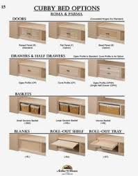 Arthur W Brown Furniture pany We carry all the items from