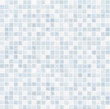 Ceramic Tile For Bathroom Walls by Blue Tile Wall High Resolution Ceramic Tile Bathroom Wall Stock