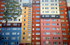 100 Apartments For Sale Berlin What You Need To Know About S Turbulent Housing