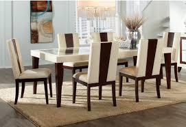 extraordinary sofia vergara dining room set verambelles