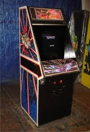Xtension Arcade Cabinet Uk by Cabinet Arcade Cabinets For Sale Heaven Multi Arcade Games For