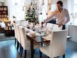 ikea dining room ideas of nifty ikea dining table decor pics