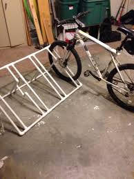 Bike Rack DIY: 6 Steps Truckbed Pvc Bike Rack 9 Steps With Pictures Yakima Introduces Heavy Duty Collection For 2019 Outfitters Racks For Trucks Pickup Truck Bed Tacoma Bicycle Hitch Diy Bike Rack Less Than 30 Nissan Titan Forum Thule Luxury Diy Pvc Image Show Your Truck Bed Bike Racks Mtbrcom Rack Pintrest Wins Our Finished Projects Covers Fresh Stock Home Design Mounts Questions Ridemonkey Forums