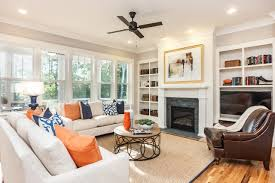 2016 Home Design Trends - New Homes & Ideas Hottest Interior Design Trends For 2018 And 2019 Gates Interior Pictures About 2017 Home Decor Trends Remodel Inspiration Ideas Design Park Square Homes 8 To Enhance Your New 30 Of 2016 Hgtv 10 That Are Outdated Living Catalogs Trend Best Whats Trending For