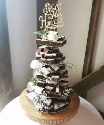 A Rustic Cheese Tower Or Macaron Cake We Can Help Bespoke Designs And Flavours Available Please Note Usually Only Supply Cakes For Events Are