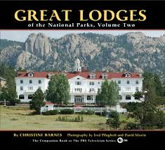 2: Great Lodges Of The National Parks, Volume Two: Christine ... Barnes Noble Ammunition Group The New Foundation Building Soful Selfassured And Carlisles Cousins Combine For 55 Points In Cminus Win Monica Bill Jacobs Pillow Dance Interactive Pancho Most Unladylike Aviatrix History Disciples Designing The College Campuspast Present Future An Outdoor Barns Sheds Backyard Amish Built Amazoncom Nook Ebook Reader Wifi Only Black From Suburb To City York Times Better Create Your Custom Shed Or Garage Today