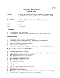 Resume Template For Truck Driving Job. Driver Resume Format Truck ... Can A Trucker Earn Over 100k Uckerstraing Come Check Us Out Start Hiring More Drivers Today Join Now Local Truck Driving Jobs Mntdl Sample Driver Resume Dump Tow Heavy Cover Letter Bl Transportation Logistics Cdl A Apply In Protect Your Sight The Best Sunglasses For Drivers Eagan Drivejbhuntcom The Road At Jb Hunt Schneider Trucking Find Truck Driving Jobs Job Posting Otr Paid Per Hour With Overtime Regional Dicated Route Bedford Pa Otr Image Kusaboshicom