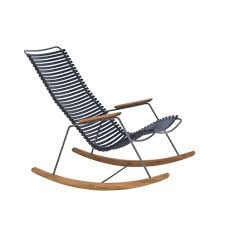 Outdoor Rocking Chair | Click - Decovry.com About A Lounge 82 Armchair Low Back Seating Hay Outdoor Rocking Chair Click Devrycom Lazboy Sheridan Power Swivel Rocker Recliner At Relax Sofas China Wide Chair Whosale Aliba 10 Best Chairs 2019 Redwood Handcrafted Wooden Solid Wood Porch Patio Backyard Darby Home Co Matilda Reviews Wayfair The Depot