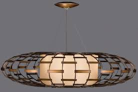 Stylish Contemporary Pendant Ceiling Lights Lighting Design Ideas