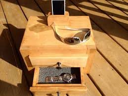 Mens Dresser Valet With Charger by Mens Lovely Jewelry Box Ksvhs Jewellery
