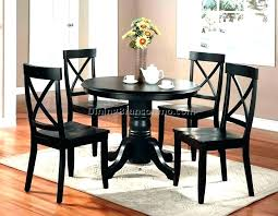 Cheap Dining Table With Chairs Room Set Under Sets