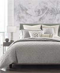 Macys Bedding Collections by Best 25 Hotel Collection Bedding Ideas On Pinterest Bedding