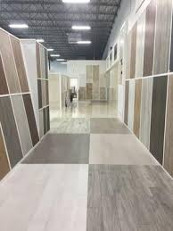 awesome padron tile west palm padron flooring 3223 lake