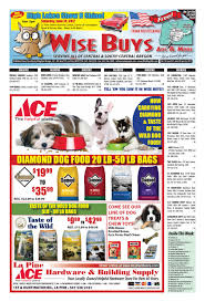 Wise Buys 06-20-17 By Wise Buys Ads & More - Issuu Rc4wd Goodyear Wrangler Dutrac 19 Scale Tires It Commercial Tire Service Centers Latest News Technology Intertional 4 Day Tire Stores Final Flight Of Blimp Is Emotional Journey Liftyles Facilities Media Gallery Cporate New Tire Installation On 225 Dayton Style Whescamel Bus Jerrys Locations In Michigan Auto Repair Superior Home Facebook Slideshow Goshen Multimedia Goshennewscom Your Next Blog