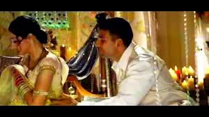 Bedroom Songs by Akshay Kumar And Divya Khosla Romantic Song From Athws Movie