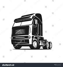 Cool Truck Black White Illustration Vector Stock Vector 1007349628 ... Picture Of A Cool Truck Ign Boards Jay Vee Kay Photography Cool At Grand Canyon Caverns Campground Truck Backgrounds Wallpaper 640480 Lifted Wallpapers Just A Car Guy There Are Old Trucks Sema Again This Year Cabover One Hauler Surf Rods Pinterest Vintage Monster Pictures How To Make S 20 The Rarest And Coolest Pickup Special Editions Youve Trailers Google Search Kamionok Pick Up 18 Wheel Youtube Ravalli County Mt Sotimes You Want Ryans Patina 1951 Gmc