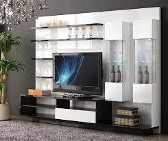 moderne holz möbel wohnzimmer html wohnzimmer möbel partition schrank einfaches design wohnzimmer möbel holz kabine buy möbel room html wohnzimmer
