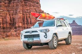 100 Pickup Truck Kayak Rack Best Roof S The Buyers Guide To S 2018