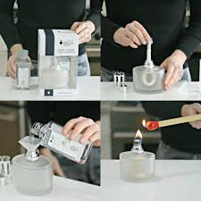 Lampe Berger Wicks Canada by Lampe Berger U2013 Try Small Things