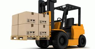 Transportation Firm Facing $145,420 In OSHA Fines For Forklift And ... Powered Industrial Truck Traing Program Forklift Sivatech Aylesbury Buckinghamshire Brooke Waldrop Office Manager Alabama Technology Network Linkedin Gensafetysvicespoweredindustrialtruck Safety Class 7 Ooshew Operators Kishwaukee College Gear And Equipment For Rigging Materials Handling Subpart G Associated University Osha Regulations Required Pcss Fresher Traing Products On Forkliftpowered Certified Regulatory Compliance Kit Manual Hand Pallet Trucks Jacks By Wi Lift Il