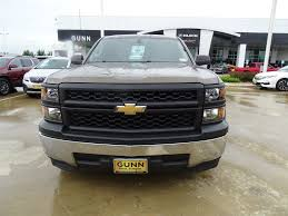 2014 Chevrolet Silverado 1500 Work Truck In San Antonio, TX | New ... New 2019 Chevrolet Silverado 2500hd Work Truck Crew Cab Pickup In 2018 1500 Regular 3500hd Nampa D180544 4wd Double 1435 2016 Black Roy Nichols Motors 2d Standard Near 2015 Used Work Truck At Of Extended Preowned 2005