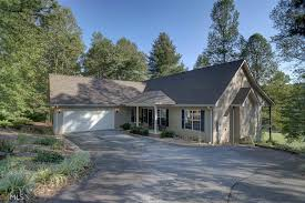 Blairsville, GA Homes For Sale Juanita Barnes Obituaries Dailyjournalcom Our People Hemenway Lakeside Home For Sale 32 Drive Buena Park Ca Youtube Affordable Solar Your Home Real Estate License Charles House Envy This Peachtree Gem Was Designed By Celebrated Hitechvideopro Laurel Perry Wellington Realty Full Service Brokerage Agent Roster Agents List Don