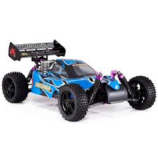 100 Rc Gas Trucks Powered Remote Control Car For Boys Powered