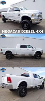 100 Used Dodge Trucks For Sale By Owner 2014 RAM 2500 Laramie Pickup Truck 67L I6 24V