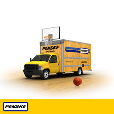 A #Penske Truck Rental Tribute To #MarchMadness! #collegehoops ... A Penske Truck Rental Tribute To Rchmadness Collegehoops 2017 Ford F650 V10 Gashydraulic Brake Flickr Ge Sells Leasing Stake For 674 Million Wsj Announces Hawaii Expansion Transport Topics Adds Through Acquisition Fleet Owner Logistics Invest 986 Million Create 403 Jobs In Romulus Moves Into Loveland Colorado News Daily Drove Truck Under Bridge And Destroyed It Youtube Intertional 4300 Morgan Box Truc Train Goes Over Bridge With Stuck Underneath
