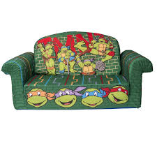 Cheap Teenage Furniture, Find Teenage Furniture Deals On Line At ... Teenage Mutant Ninja Turtles Childrens Patio Set From Kids Only Teenage Mutant Ninja Turtles Zippy Sack Turtle Room Decor Visual Hunt Table With 2 Chairs Toys R Us Tmnt Shop All Products Radar Find More 3piece Activity And Nickelodeon And Ny For Sale At Up To 90 Off Chair Desk With Storage 87 Season 1 Dvd Unboxing Youtube