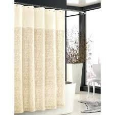 Walmart Canada Bathroom Curtains by Hookless Shower Curtain Walmart Canada Bathroom Inspirations