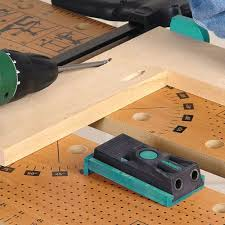 the 218 best images about woodworking tools diy on pinterest