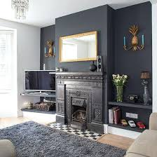 Black Grey And Red Living Room Ideas by Grey And Red Living Room Decorating Ideas Gray Design Tom U2013 Weightloss