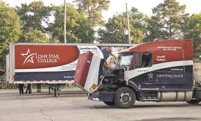 100 Truck Driving School Houston Driving Can Provide Lucrative Career Path