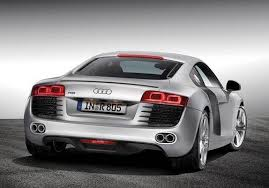 Hight Quality Cars Best Audi Car Models to Buy