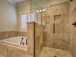 wellness oase im eigenen badezimmer