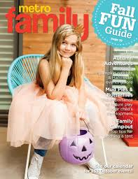 Oklahoma Pumpkin Patch Directory by Metrofamily Magazine October 2017 By Metrofamily Magazine Issuu