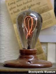 light bulb methuselahs burning light bulbs